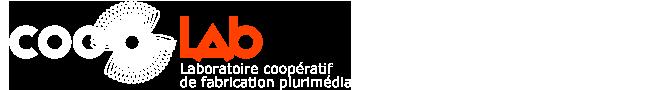COOP-LAB : Laboratoire cooperatif de fabrication plurimédia